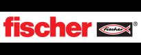 Fisscher