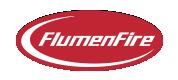 Flumenfire