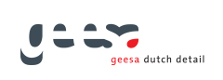Geessa