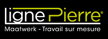 Ligne Pierre